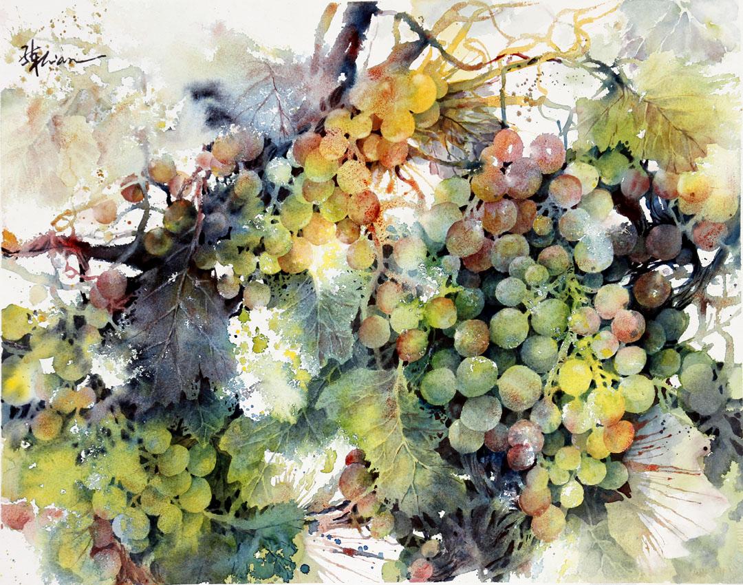 grapes (1).jpg