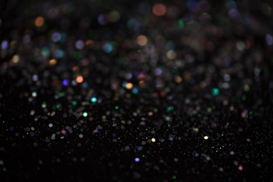 Particle Dispersal    Aurora Berger  Digital Photograph, 2017  30x40  $550.00