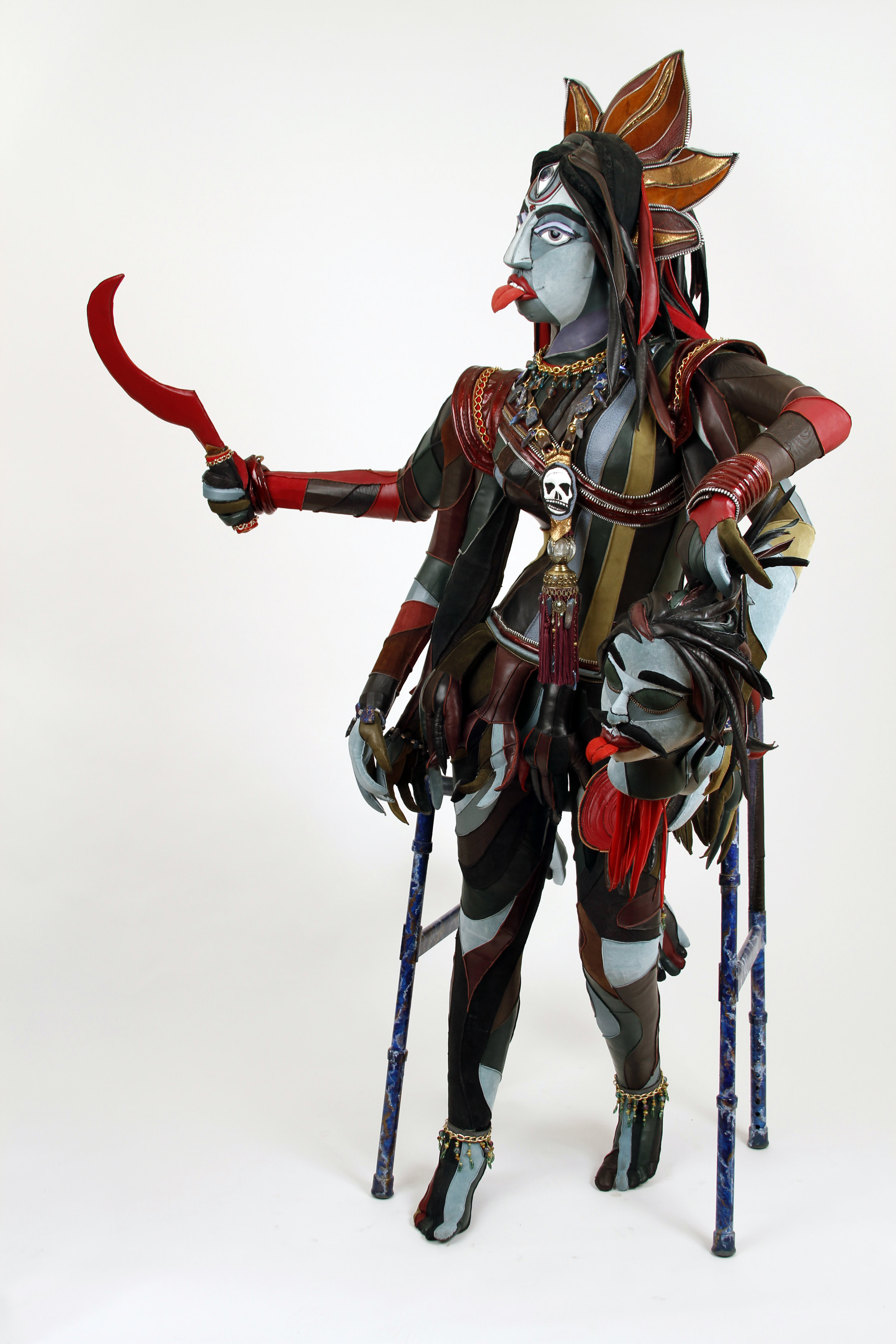 Kali Walker