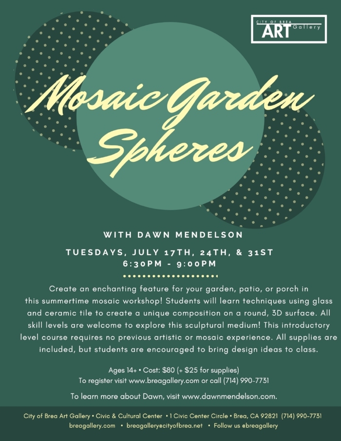 Mosaic Garden Spheres '18.jpg