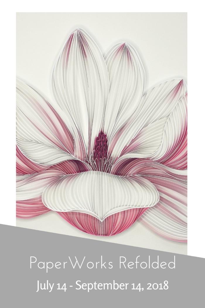 PaperWorks Window Posters.jpg
