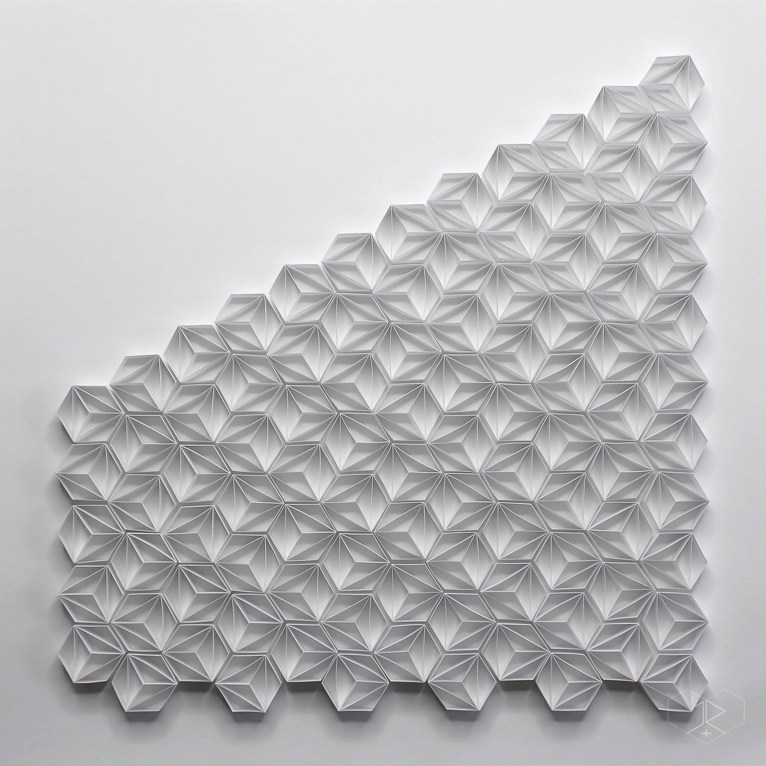 JUDiTH+ROLFE_Geometric_Cube.jpg