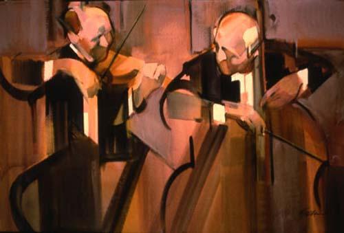Christopher Schink_string_duet.jpg