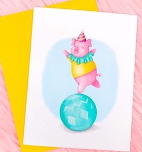 circus_piggie_card.jpg