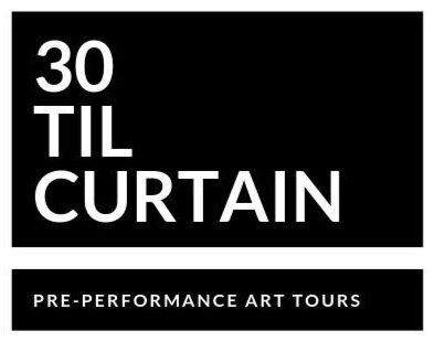 Theatre+Crossover+Tour+Ideas.jpg