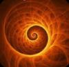 swirly.png