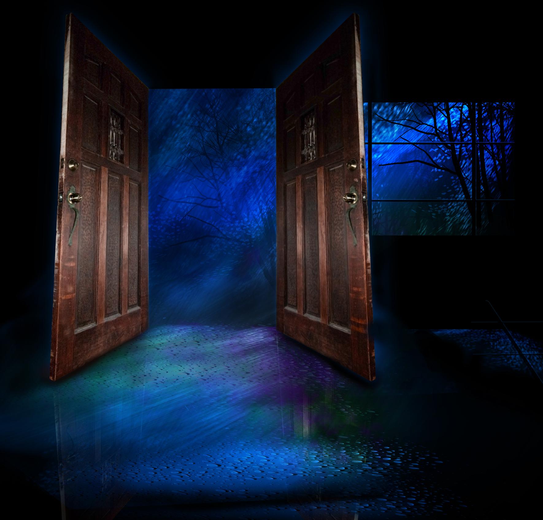 dreamstime_m_5440725.jpg