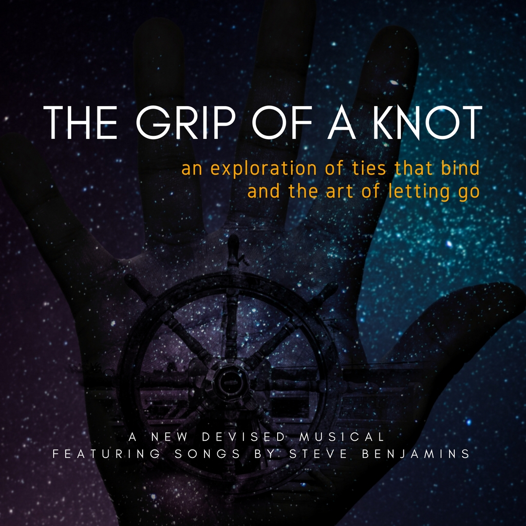 THE GRIP OF A KNOT (1).jpg
