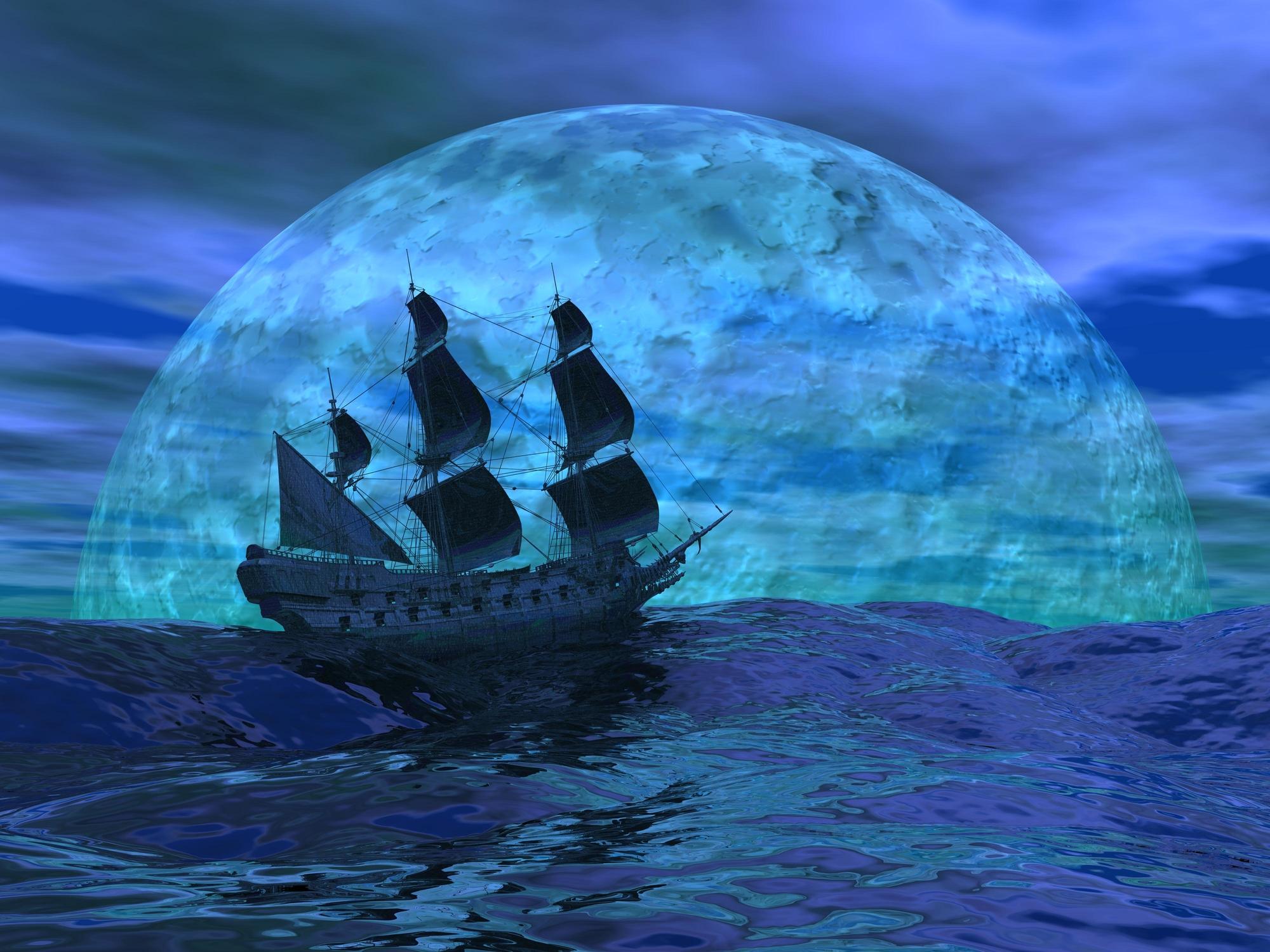dreamstime_m_28905392.jpg