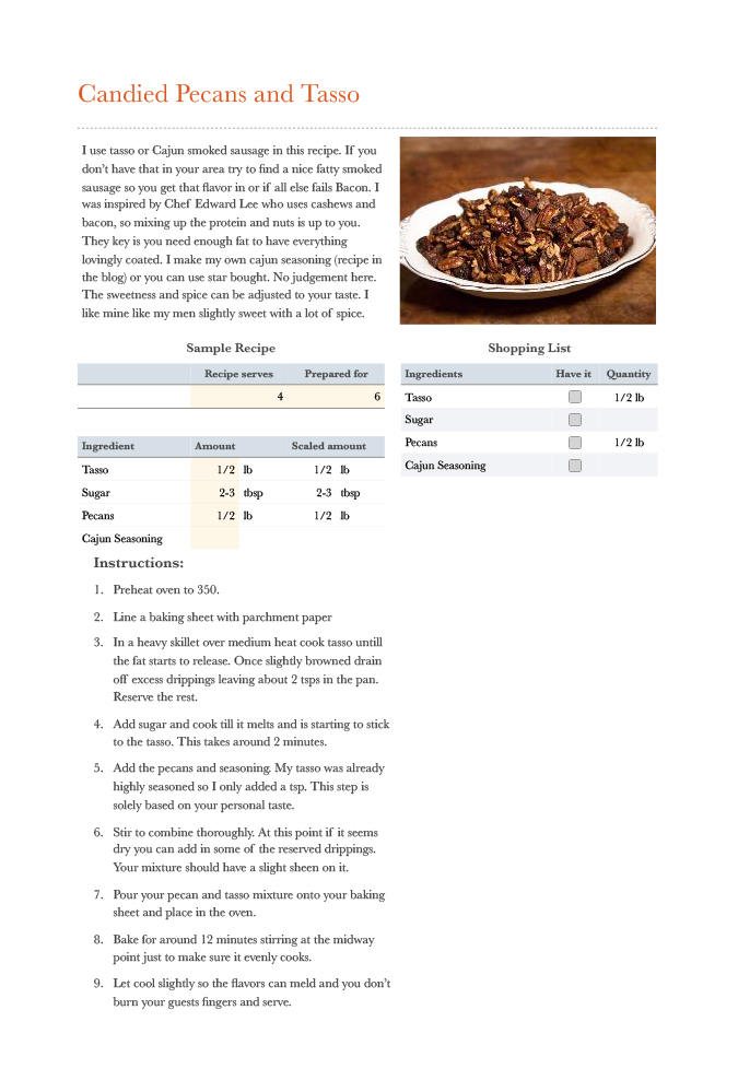 Candied Pecans and tasso.jpg