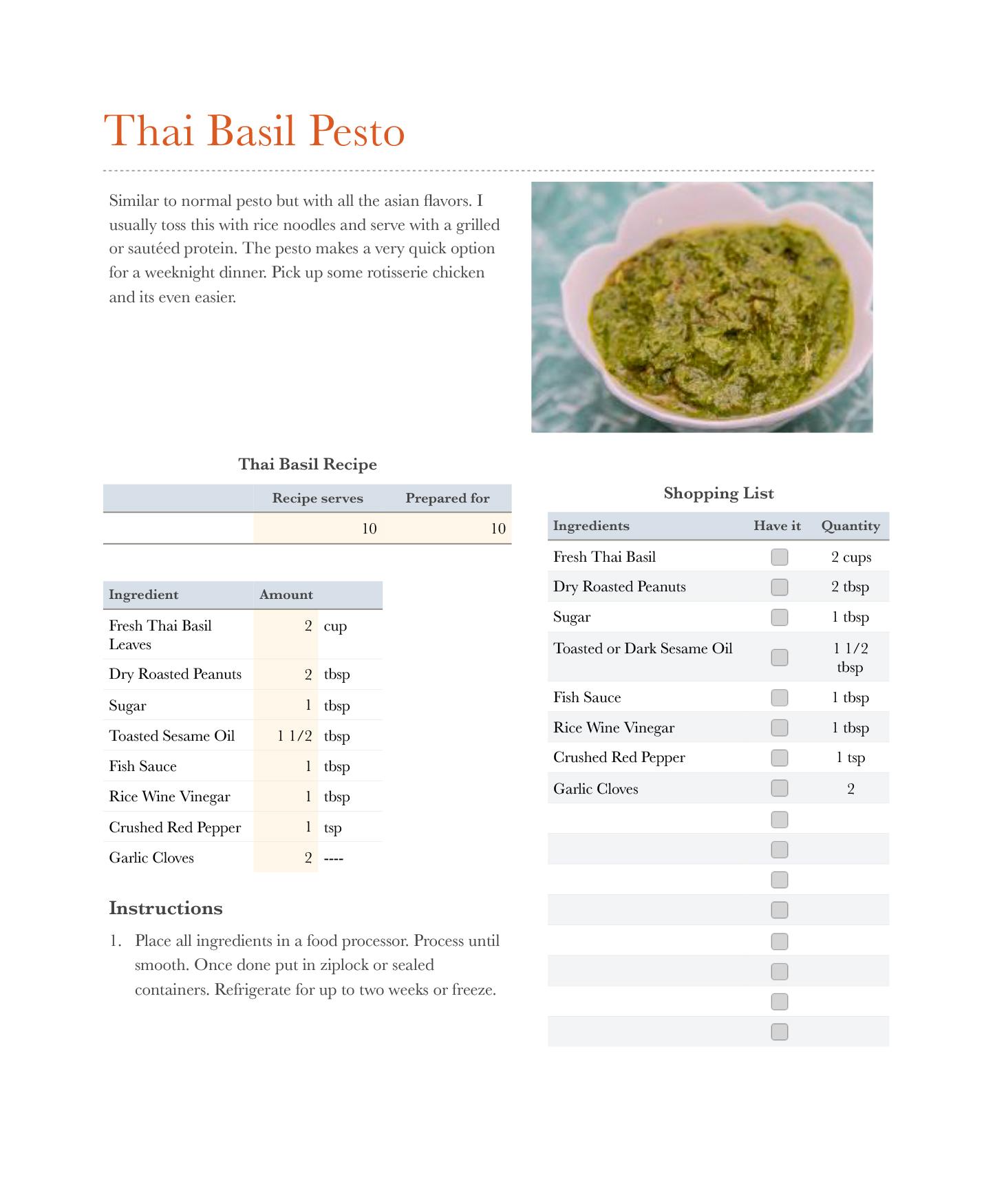 Thai Basil Pesto.numbers