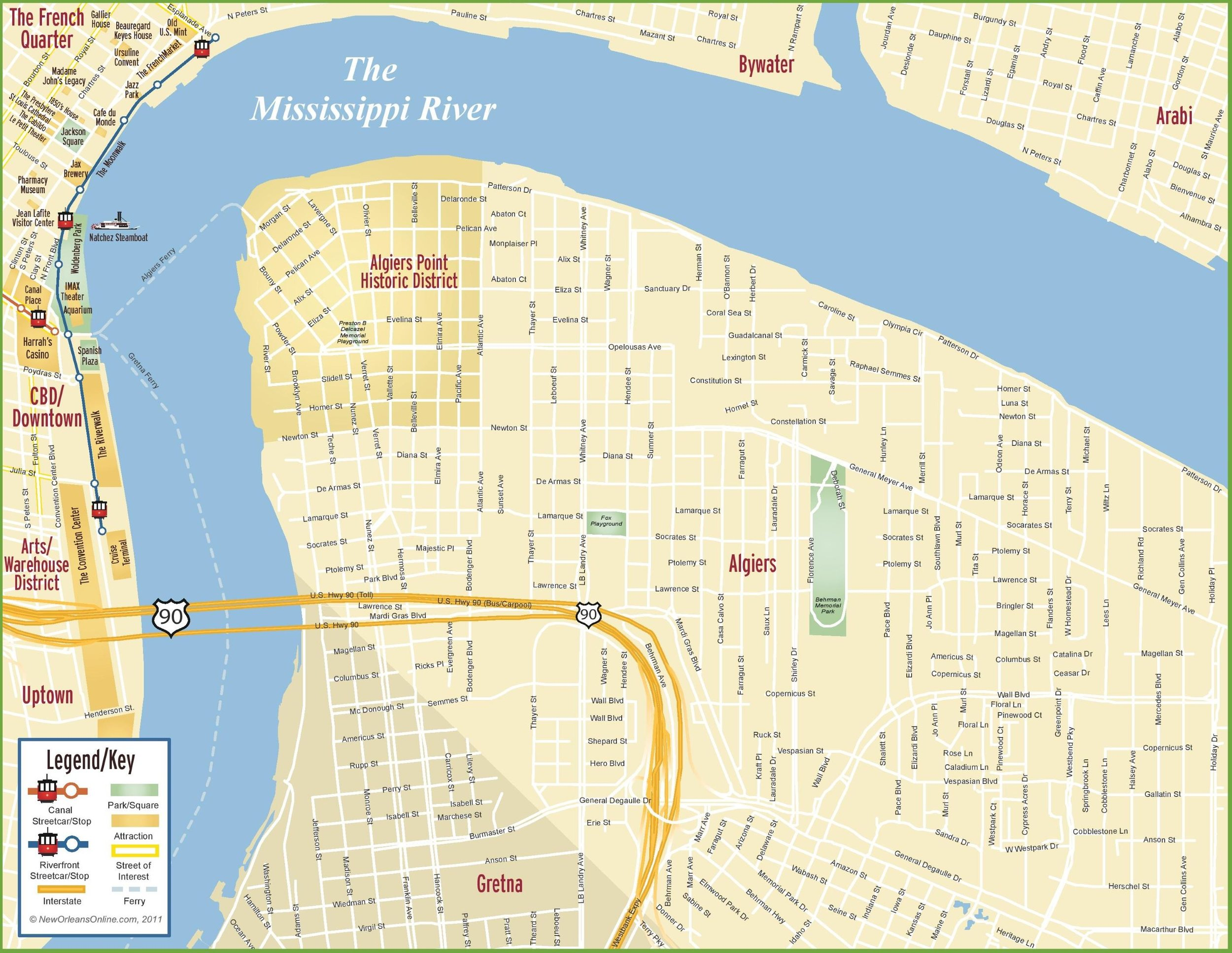 map-of-algiers-point-new-orleans.jpg