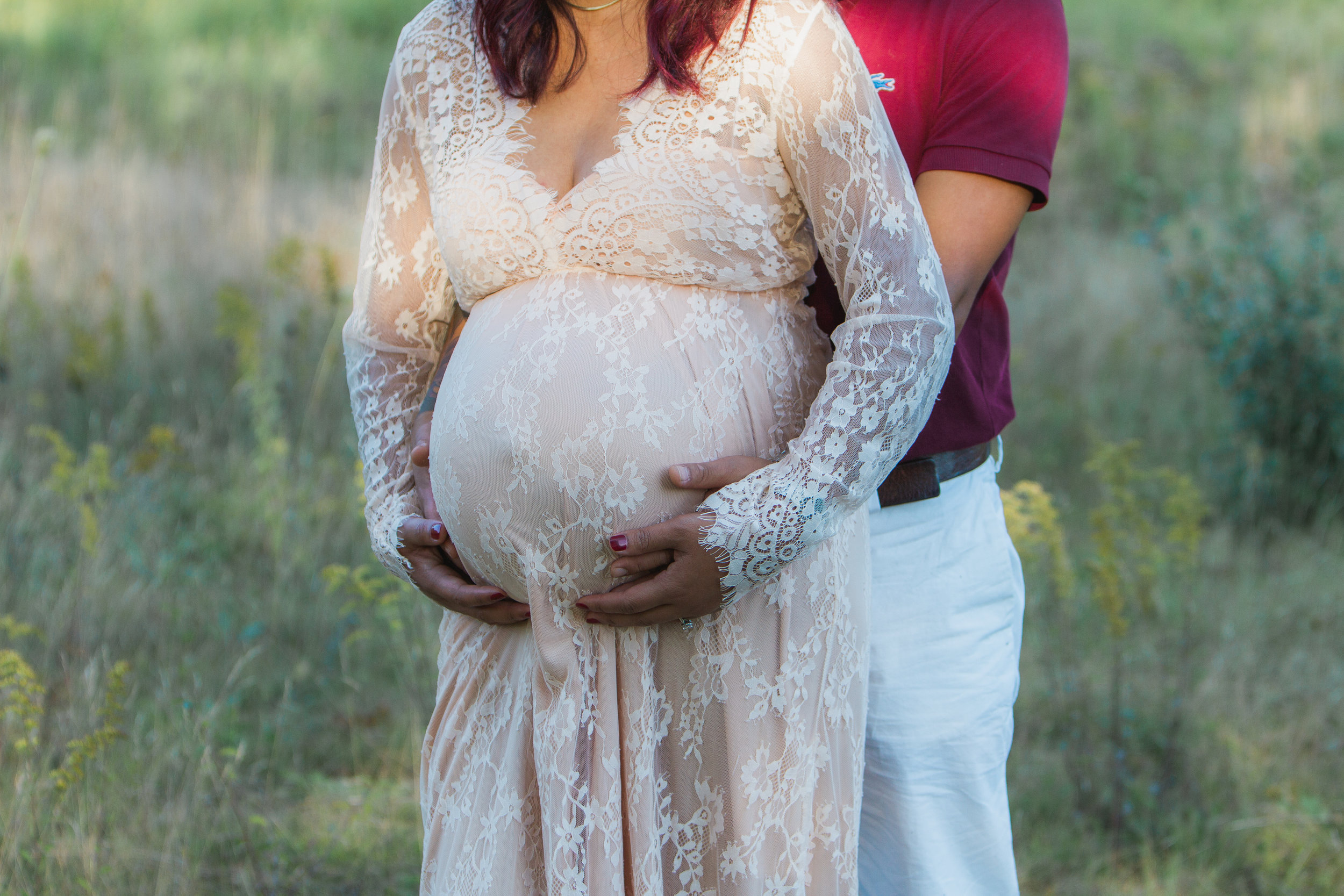 Chhoeun Maternity (34 of 276).jpg