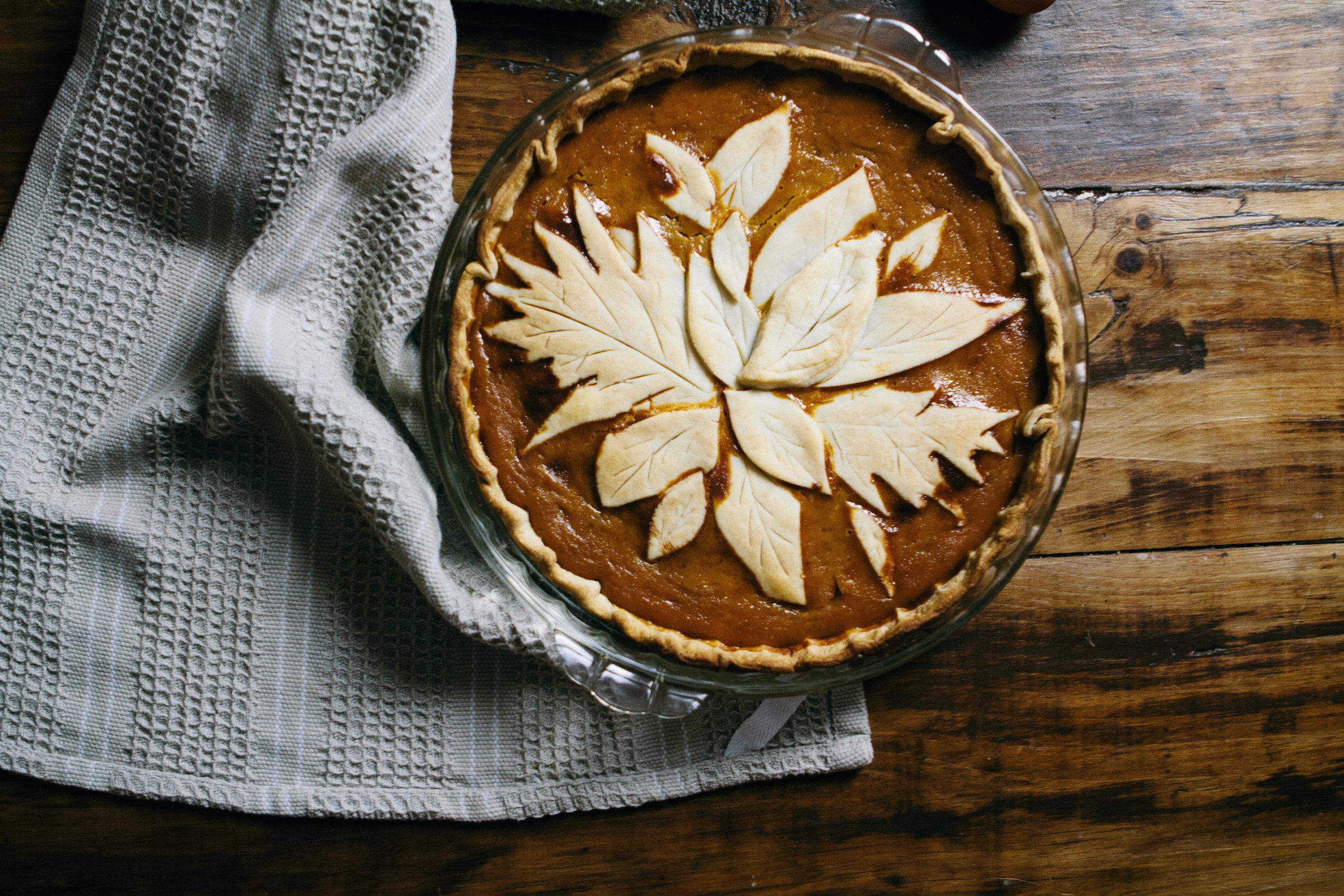 thanksgiving (2 of 1).jpg