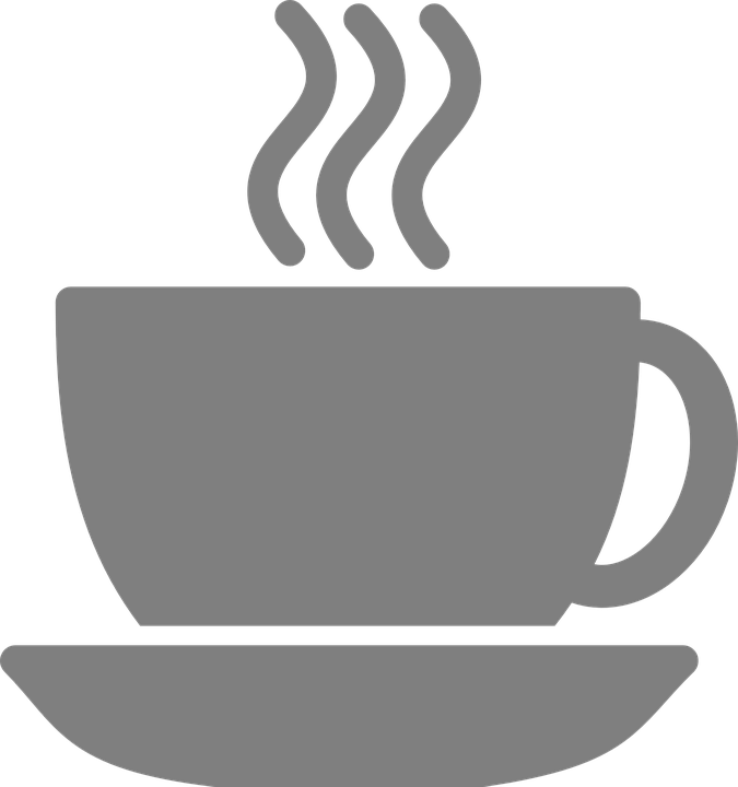 cup-312127_960_720.png