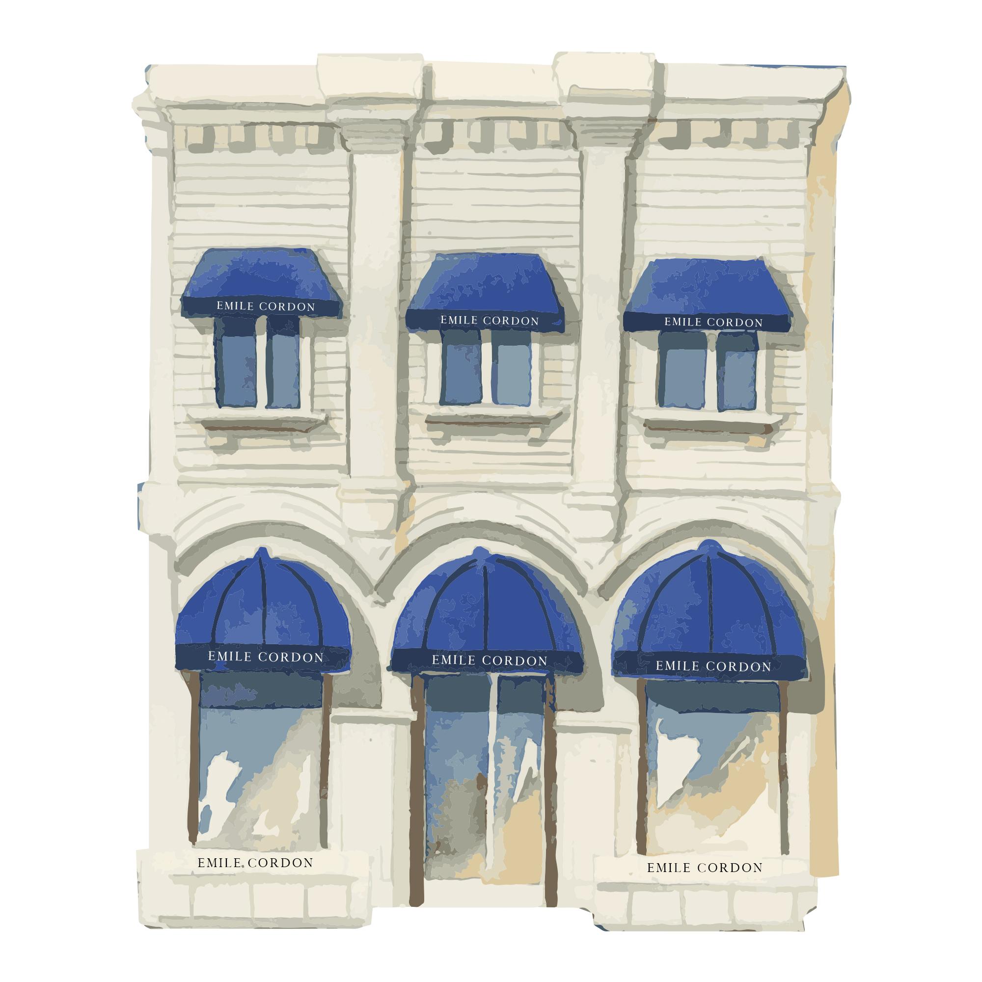 Storefront 3.jpg