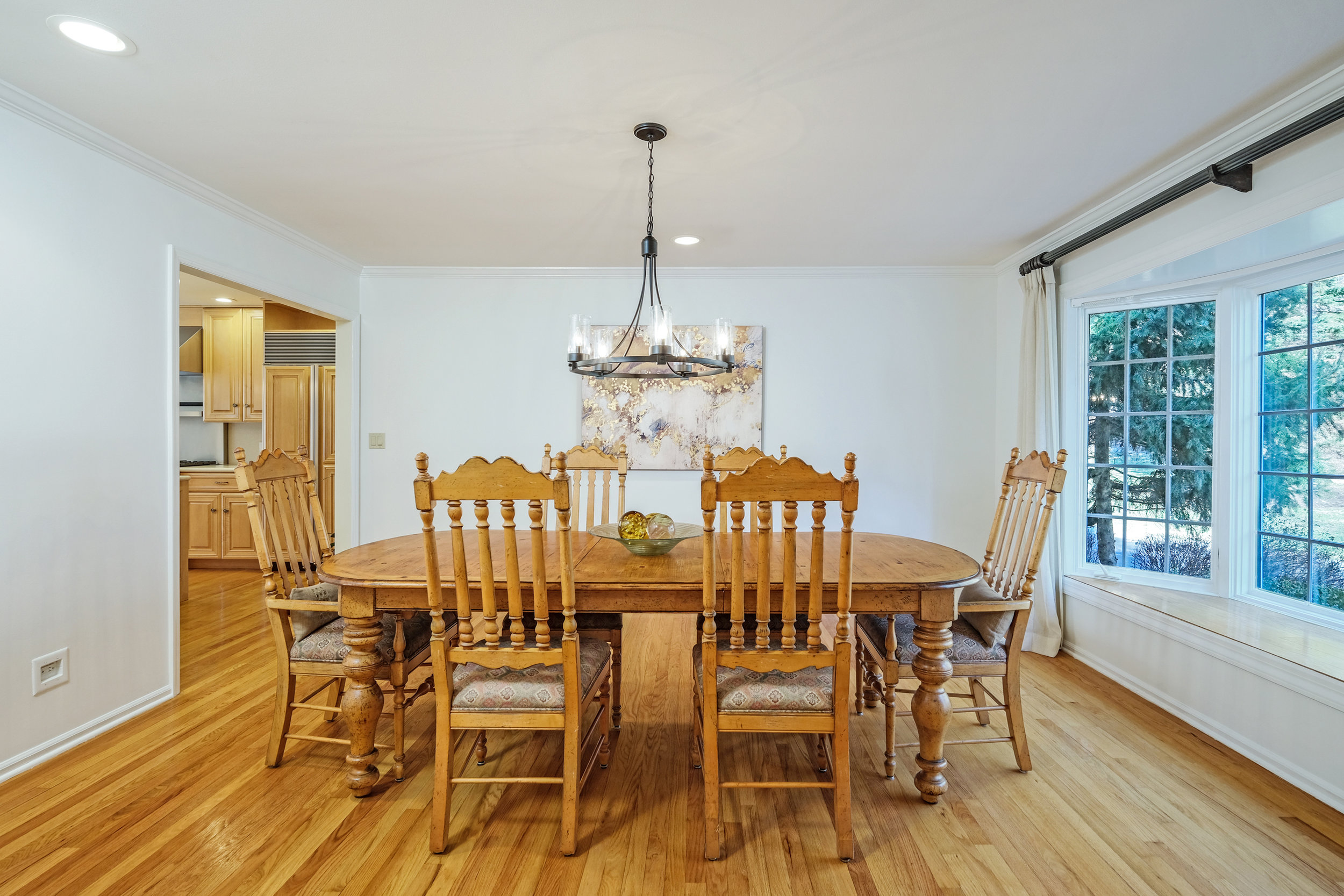 21 Whippoorwill Crossing Armonk, NY 10504 (14of  28).jpg