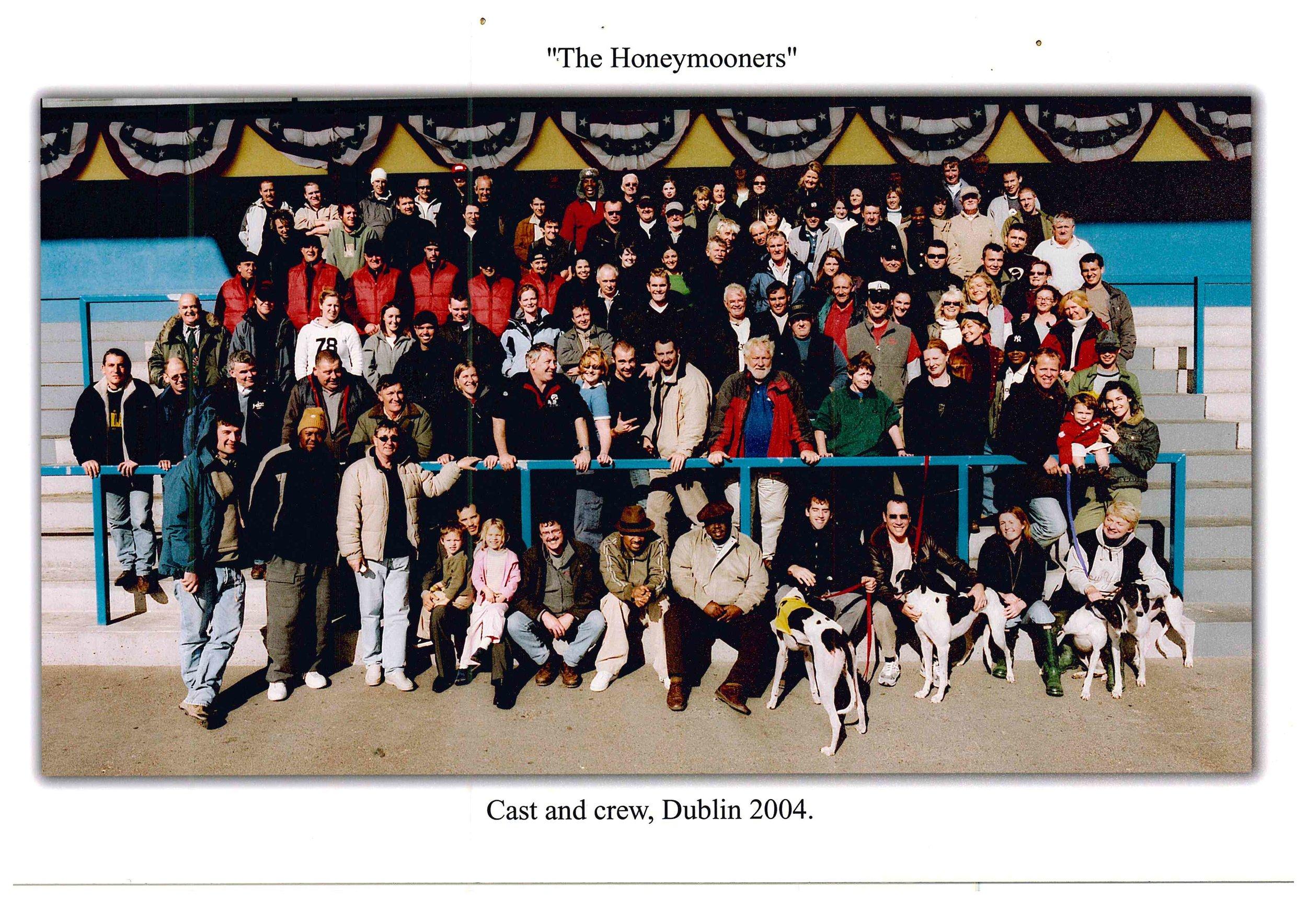 The Honeymooners.jpg