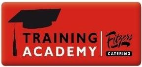 Fitzers Training Academy.jpg