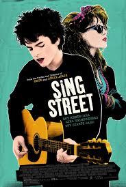 Sing Street.jpg