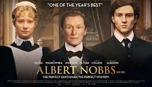 Albert Noobs.1.jpg