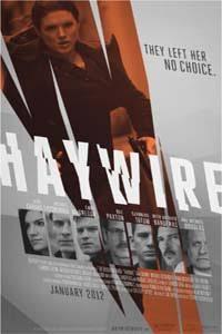 Haywire.jpg