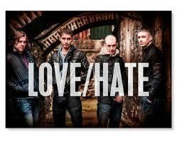 Love Hate.jpg
