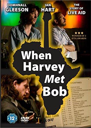 When Bob met Harvey.jpg