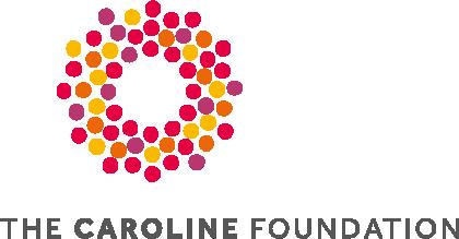The Caroline Foundation.png