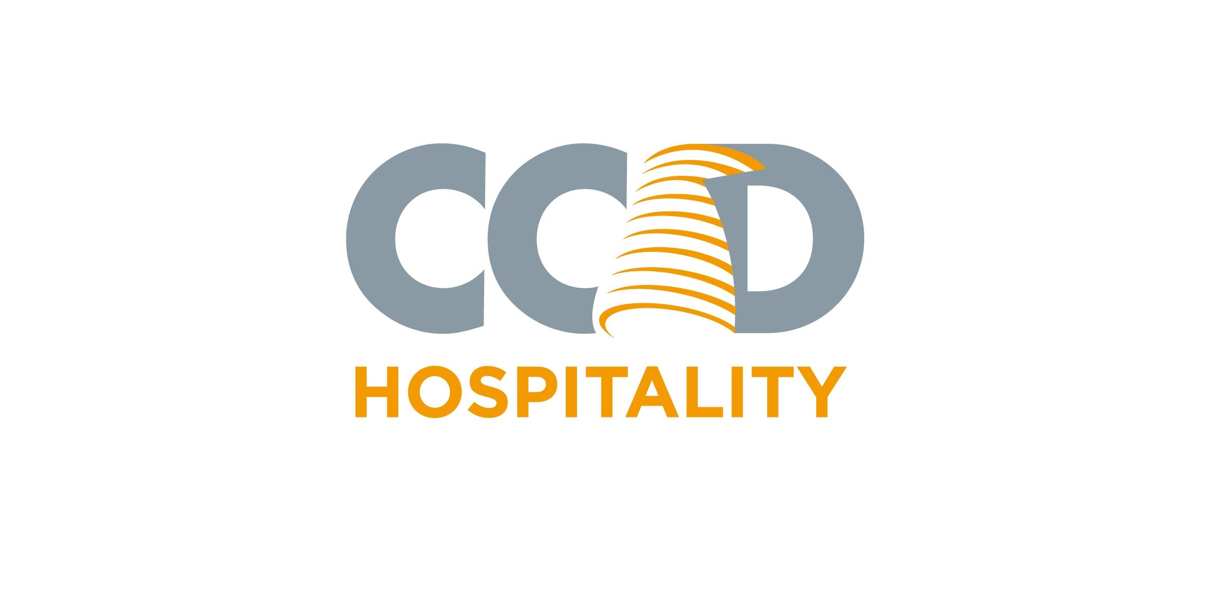 CCD Hospitality Nov 2010.jpg