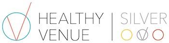 healthy-venue_silver_logo_small.jpg