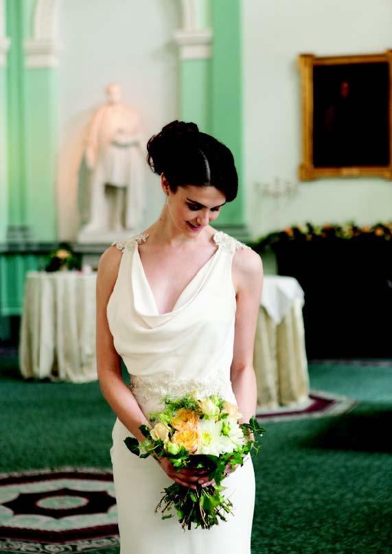 RCPI Wedding-Brochure#2.jpg