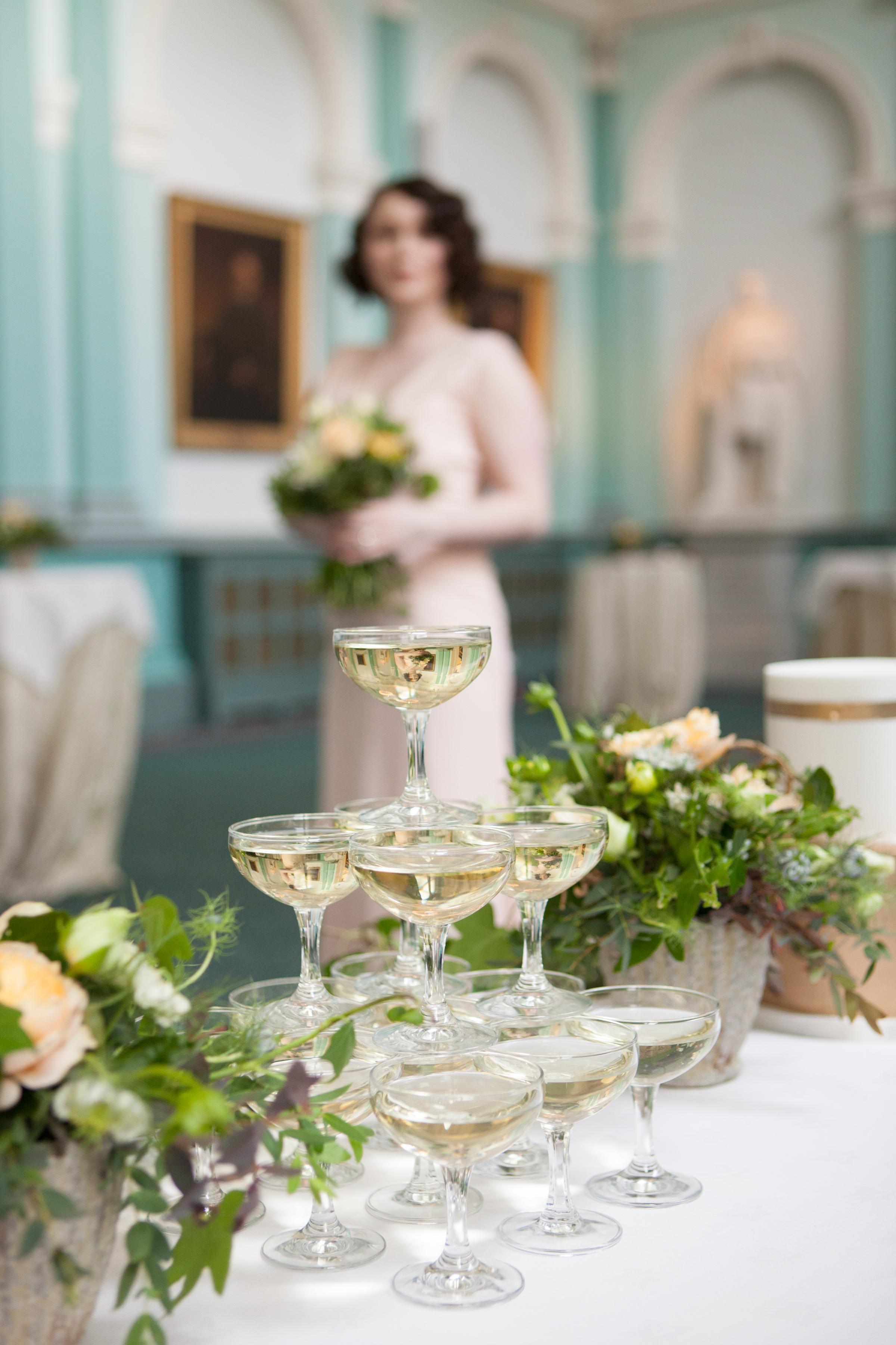 Bride & Bubbles.jpg