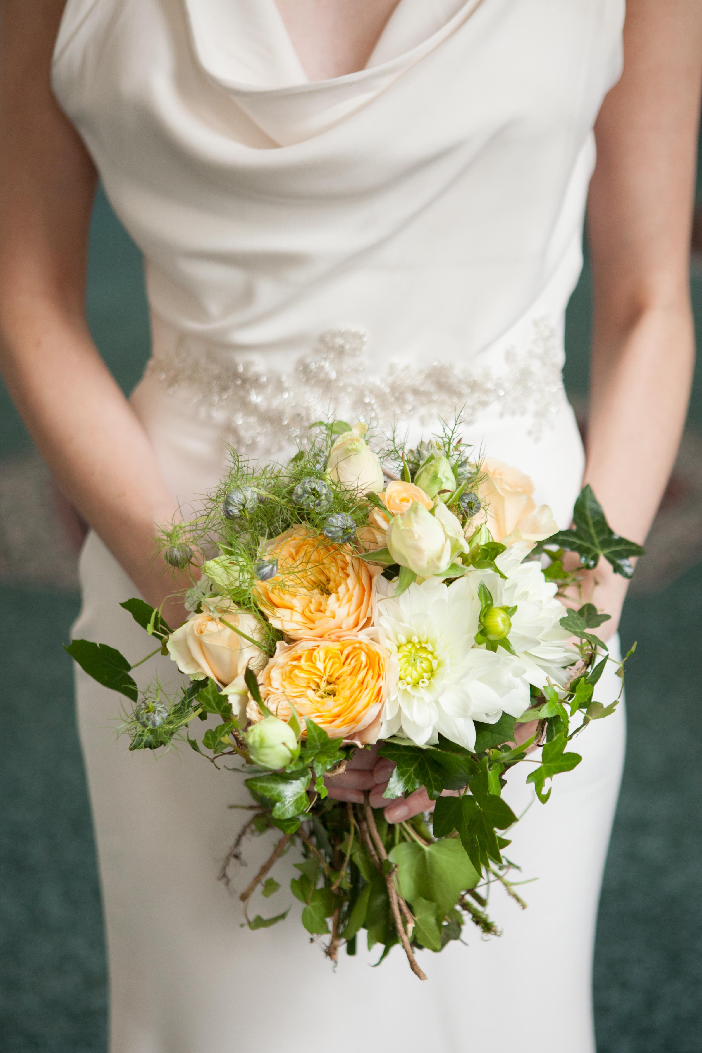 Wedding Brochure Front Cover.jpg