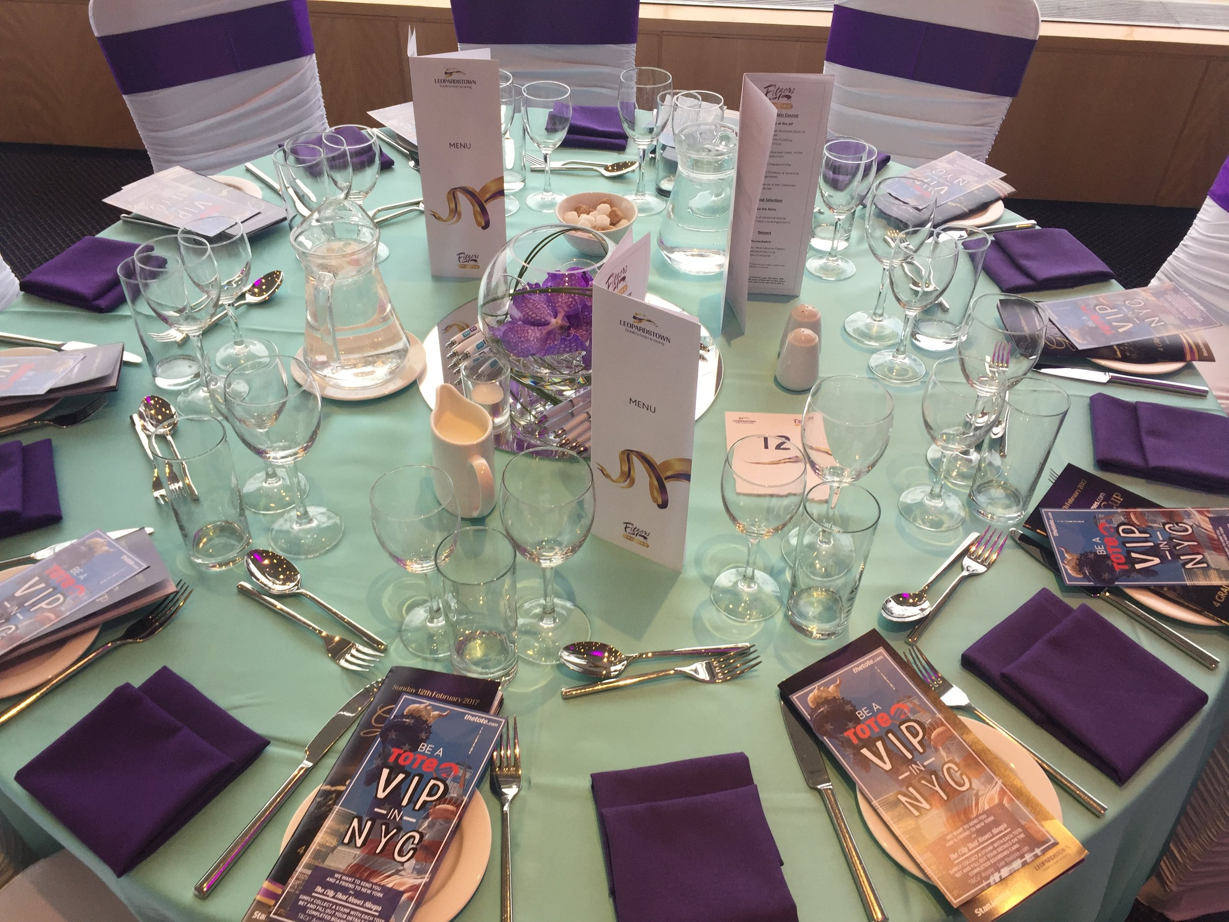 Fitzers Catering corporate gala.jpg