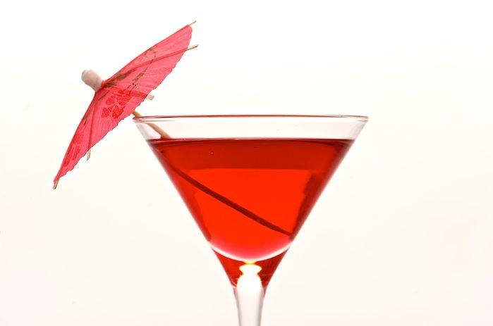 Beverage 53.jpg