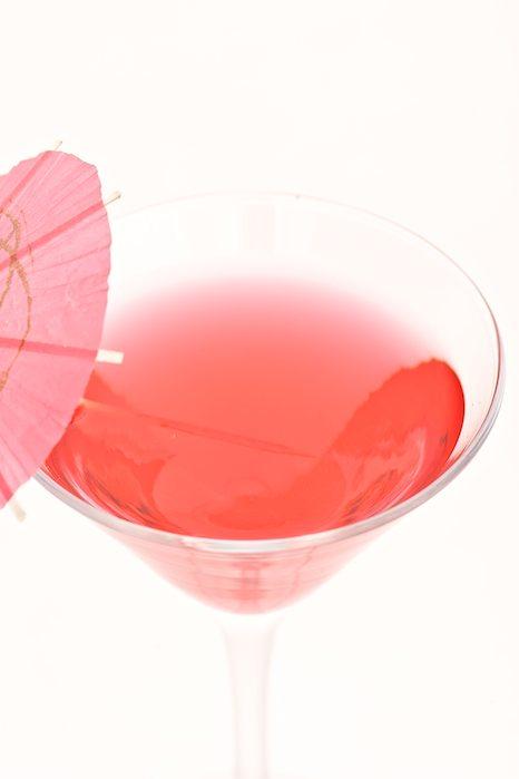 Beverage 55.jpg