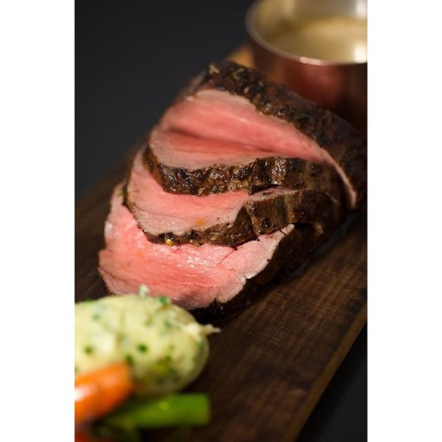 True love is rare, like Fitzers good steak❤️ * * * * #steaklovers #yum #love #lovefood #food #chefs #foodies #foodieireland #chefsireland #cooking #events #eventprofs #dublin #eventsireland #teamfitzers #sundayfeast