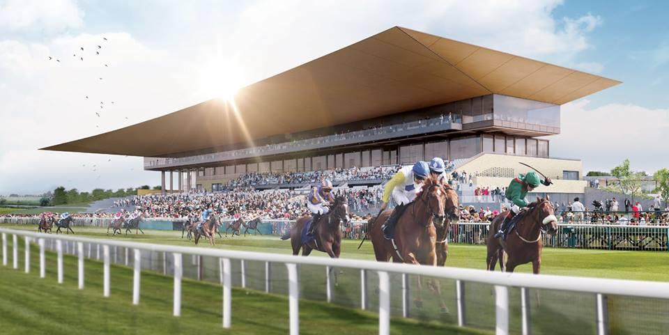 The Curragh Races.jpg