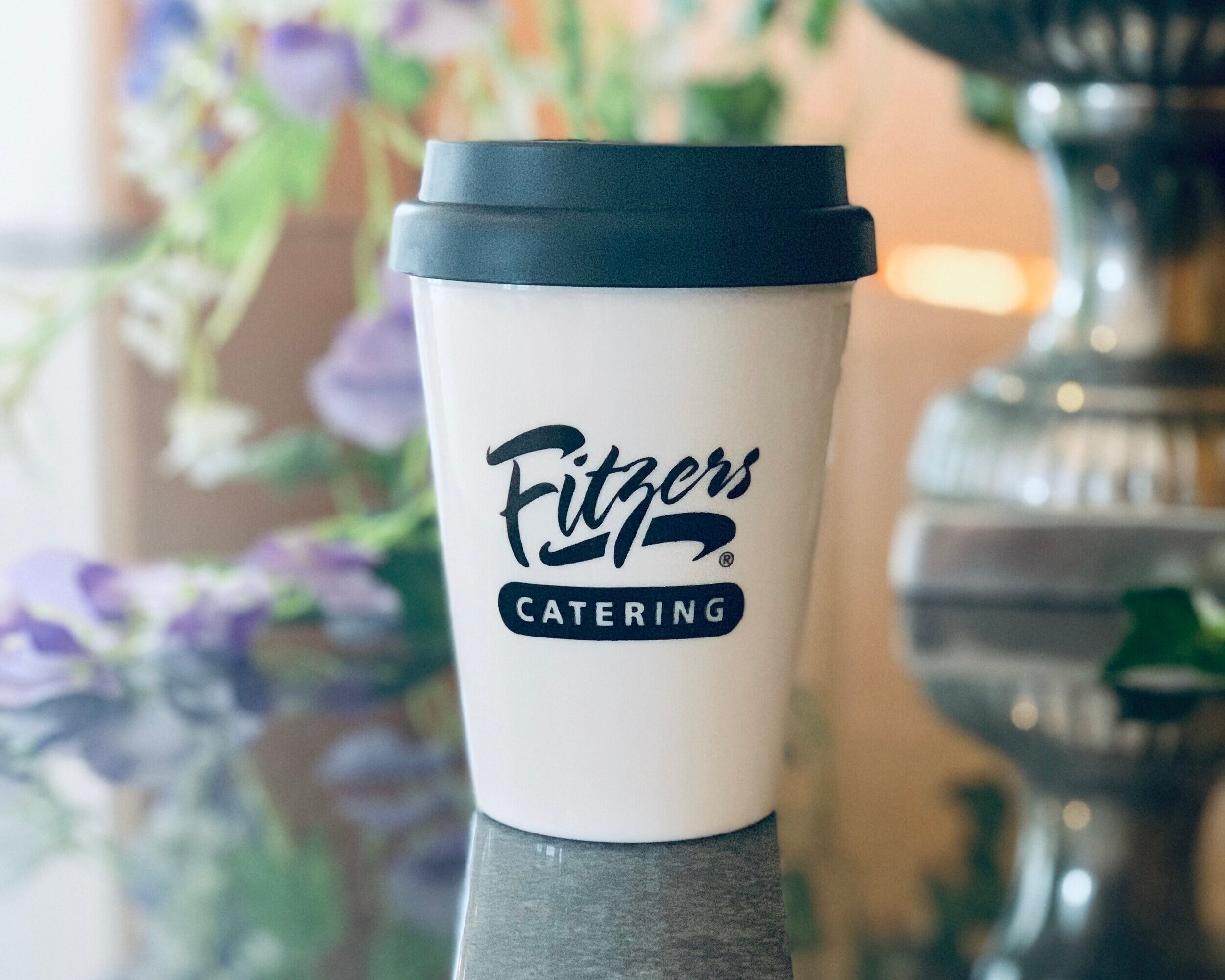 Fitzers+Cup.jpg