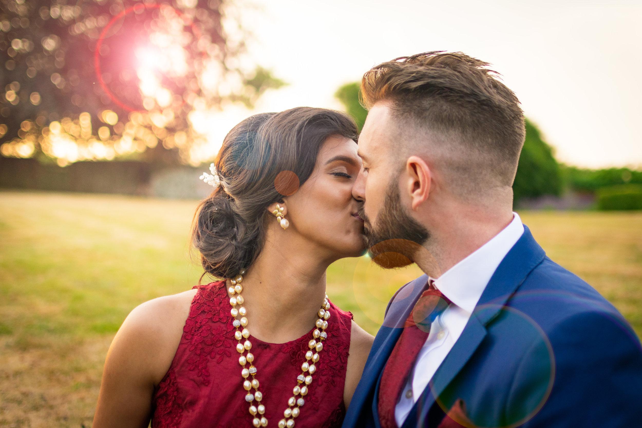 Dhanesha & Rowan - couples shoot-35.jpg