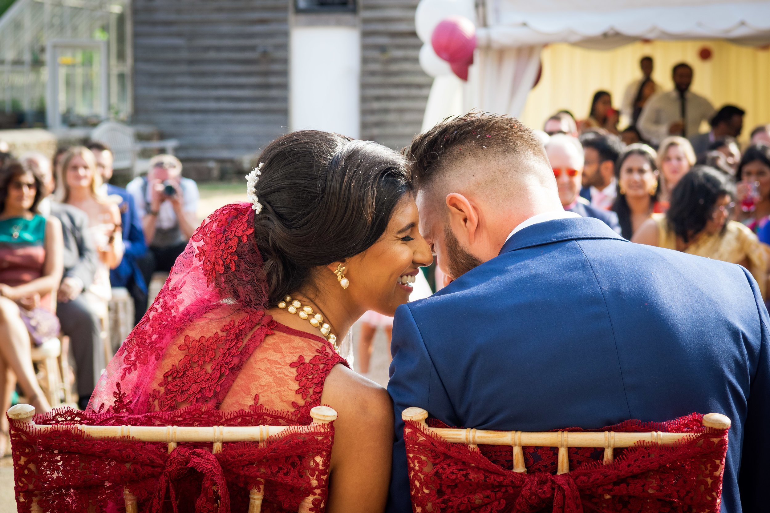 Dhanesha & Rowan - ceremony and garden-74.jpg