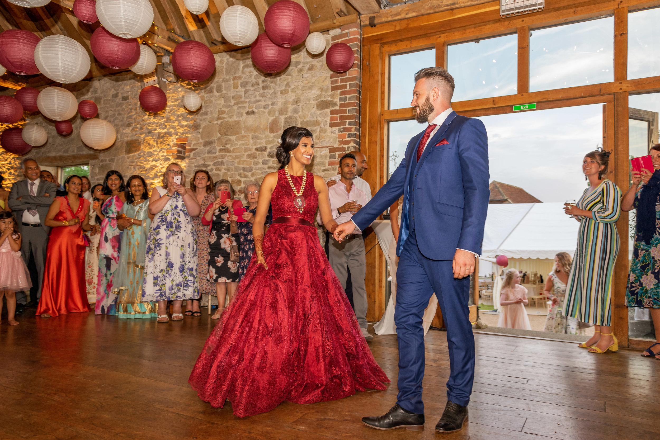 Dhanesha & Rowan - dancing-4.jpg