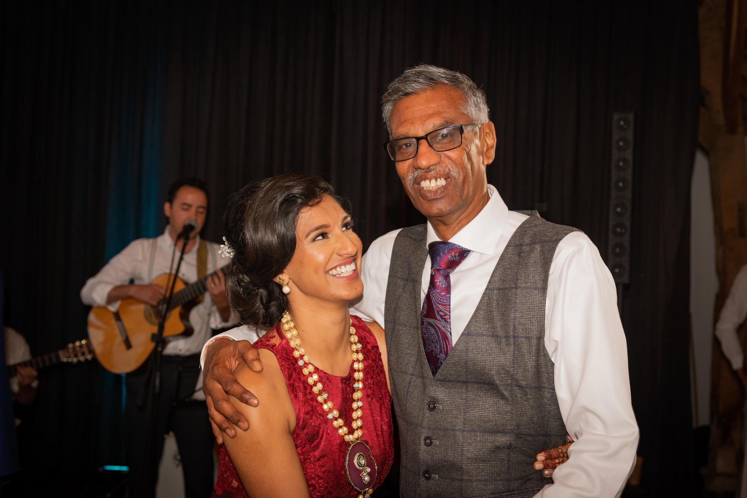 Dhanesha & Rowan - dancing-14.jpg