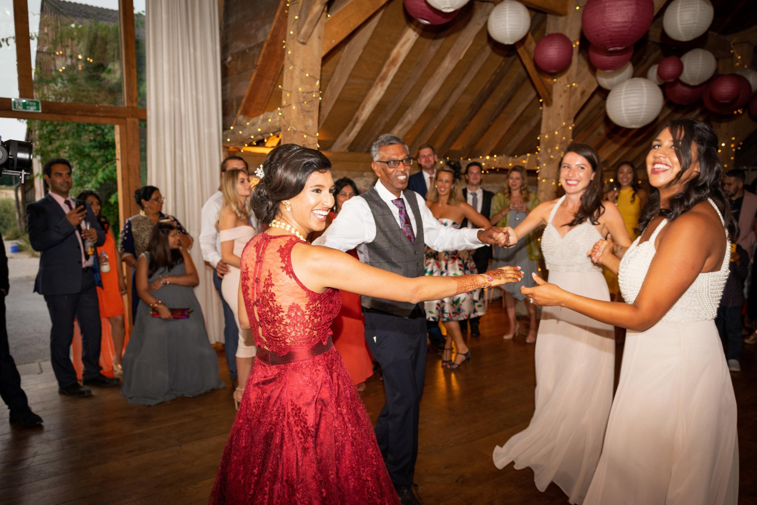Dhanesha & Rowan - dancing-20.jpg