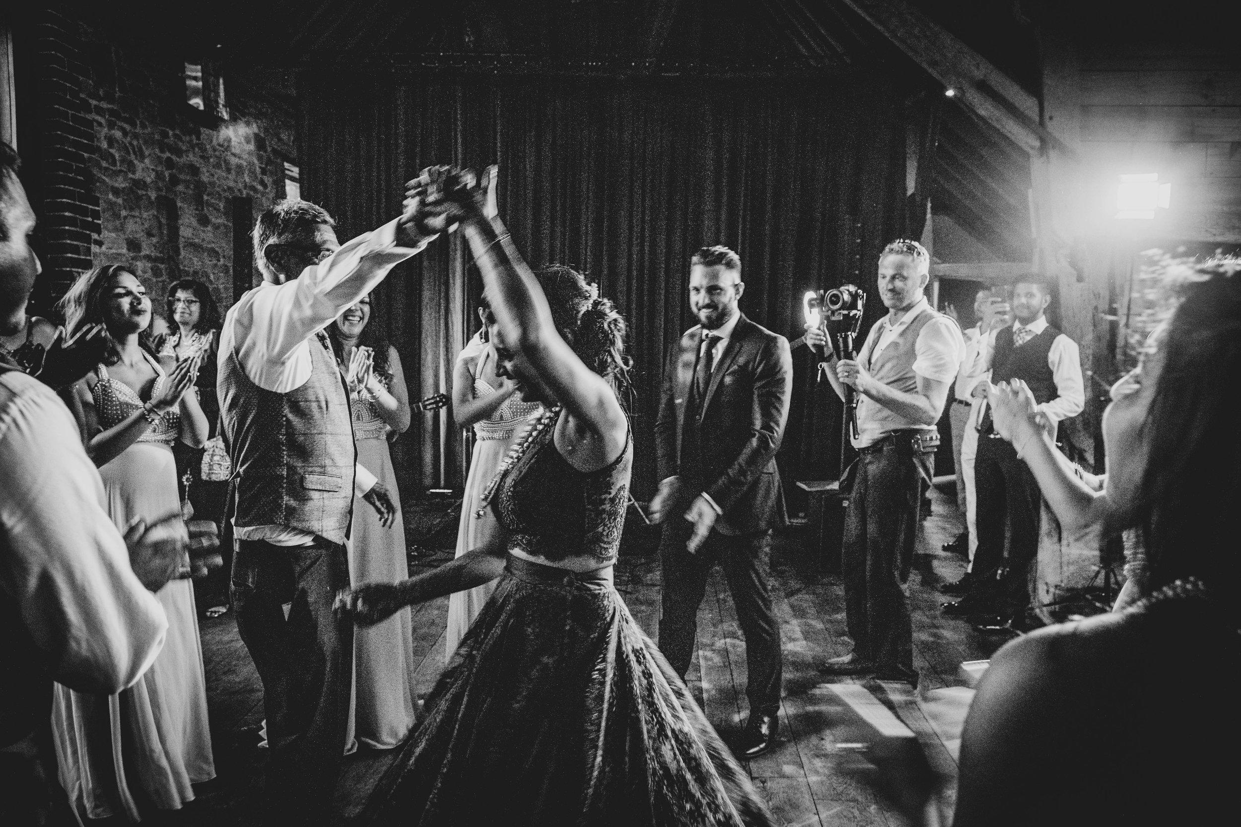 Dhanesha & Rowan - dancing-31.jpg