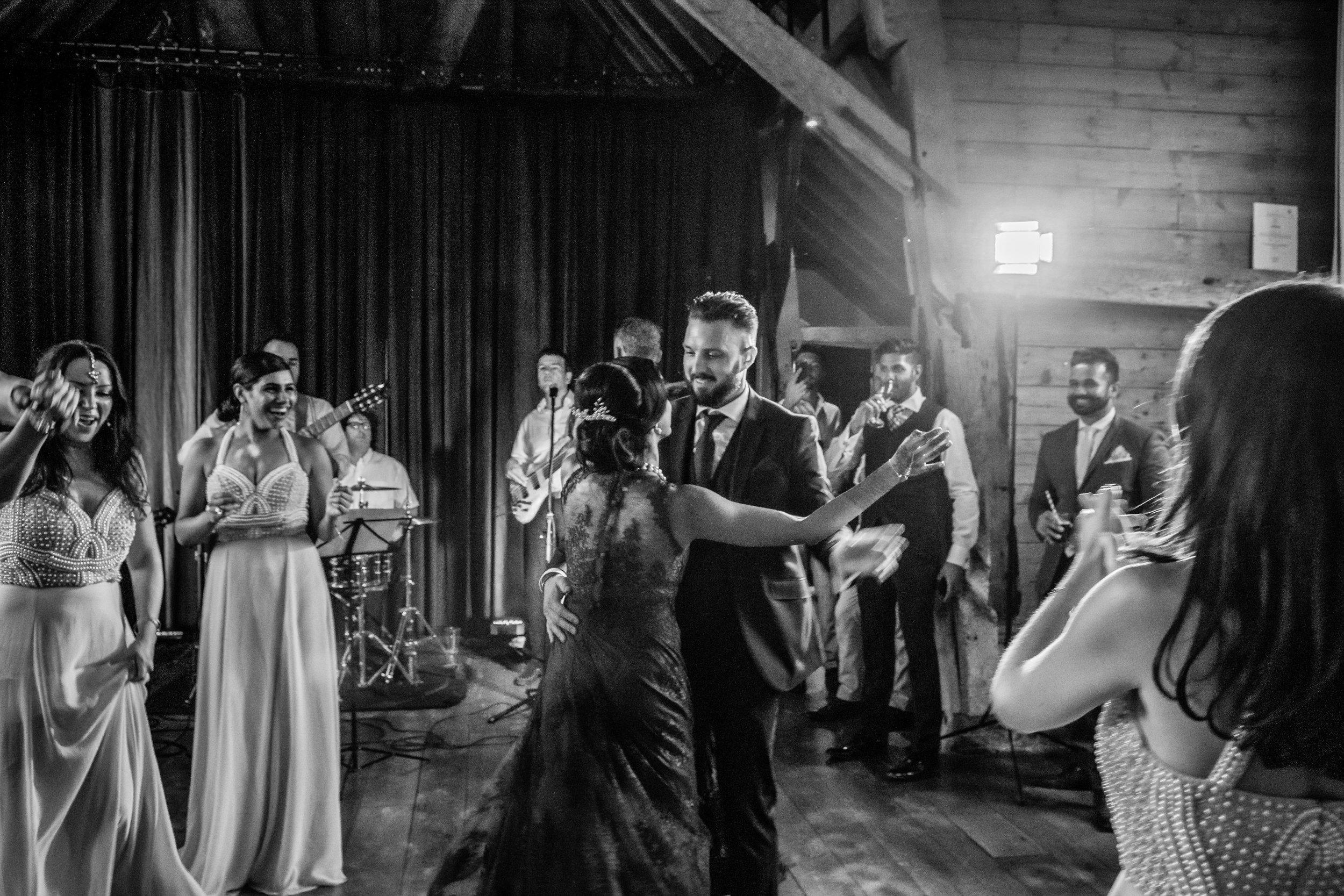 Dhanesha & Rowan - dancing-36.jpg