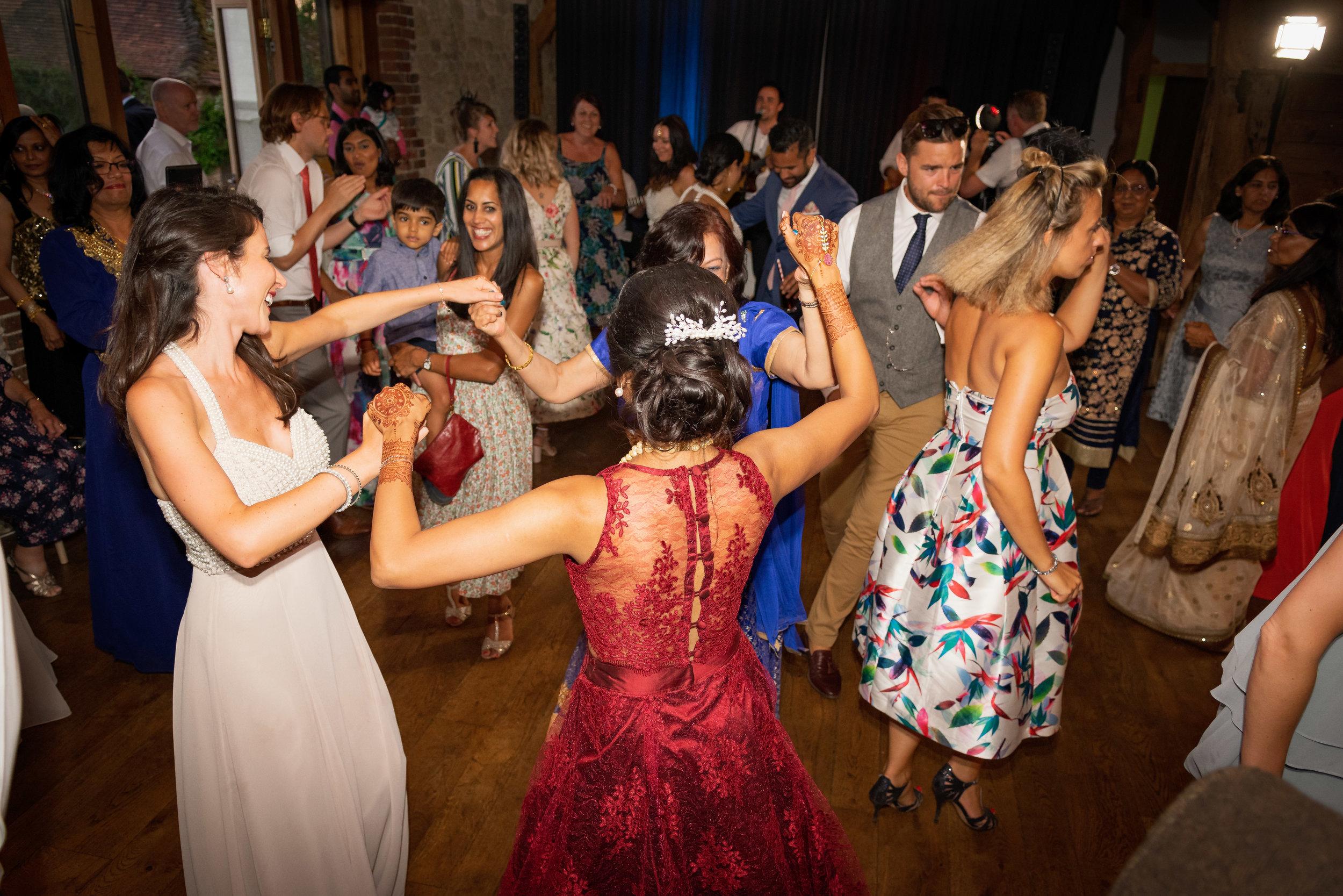 Dhanesha & Rowan - dancing-55.jpg