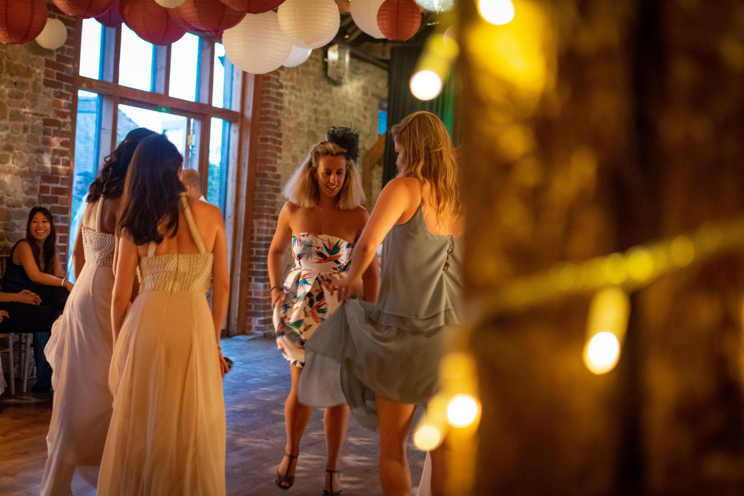 Dhanesha & Rowan - dancing-60.jpg