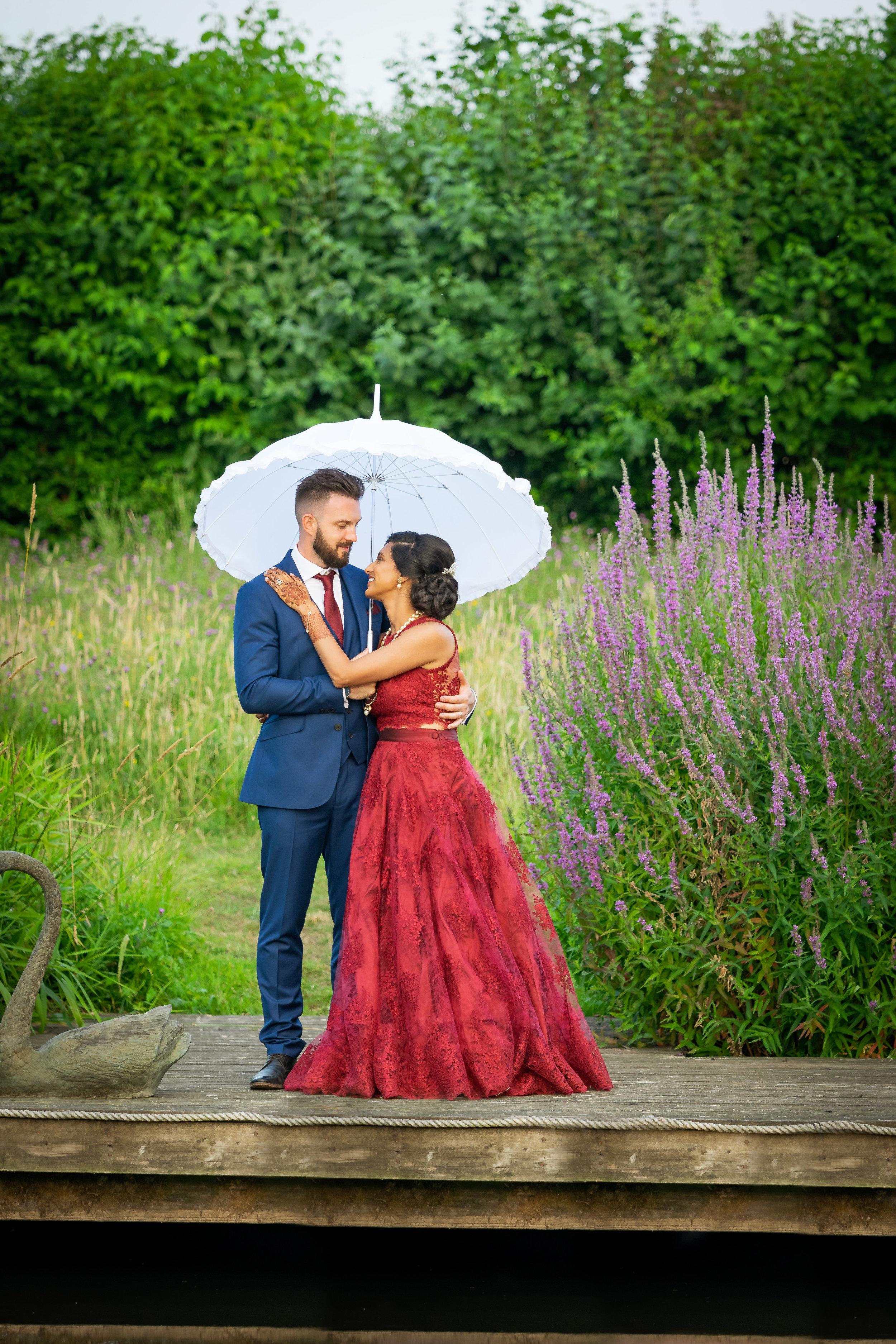 Grittenham Barn - Dhanesha & Rowan - couples shoot (replace)-5.jpg
